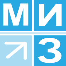 Реквизиты компании «МИЗ»