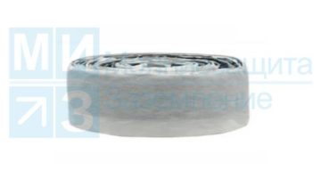 Лента изоляционная 45 мм х 3 м