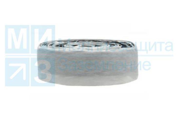 Антикоррозионная лента 45 мм х 20 м